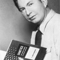 L. Ron Hubbard: La filosofia deve prestarsi alla applicazione.