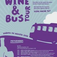 In Salento il wine tour targato Claudio Quarta Vignaiolo
