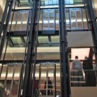 Gli ascensori e la ripartizione delle spese condominiali