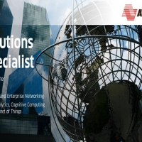 Avnet potenzia i Solution Specialist a livello globale
