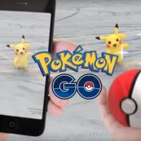 StarOfService la piattaforma di intermediazione tra clienti e professionisti ha appena lanciato un servizio per Maestri Pokémon