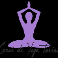 Corsi di Yoga Torino - I migliori corsi di Yoga nella città di Torino