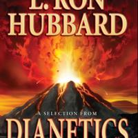 Dianetics, Scientology e la loro relazione.