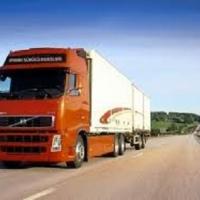 Inquinamento da traffico degli autotrasportatori, dall'Ue nuovi vincoli alle emissioni di Co2
