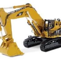 Cordinisrl.com è anche Store: scegli il modellino in scala delle macchine agricole preferite