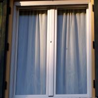 Serramenti e finestre a risparmio energetico: in Lombardia nuovi limiti per l'isolamento termico da Gennaio 2017