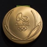 Medaglie d'Oro ma non troppo alle Olimpiadi 2016