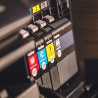 Cartucce per stampanti: compatibili e rigenerate