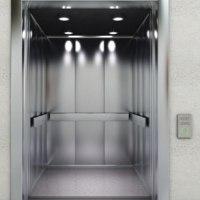Gli ascensori e la loro lunga storia