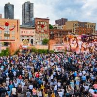 Inaugurata la nuova Chiesa di Scientology e il centro per la comunità di Harlem