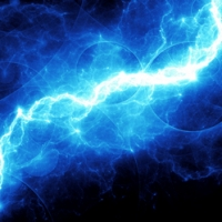 Gaetano Zoccatelli, Global Power produzione e fornitura di energia Green