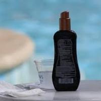 Come mantenere l'abbronzatura il più a lungo possibile