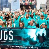 Droga e Prevenzione a Rovato