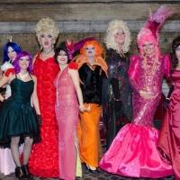 �Le ragazze del Freak Show� al Festival �I solisti del Teatro�