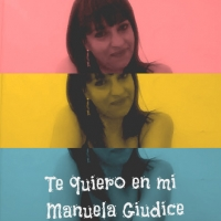 Te Quiero En Mi il nuovo inedito di Manuela Giudice