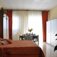 Residence Ceriale Riviera Ligure