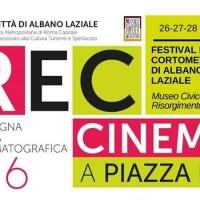 Grandi titoli per il festival del Cortometraggio ad Albano Laziale