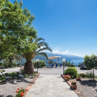 Hotel Monterosso