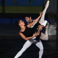 Danzamaremito: Oltre 30 le borse di studio che hanno riconosciuto nel nord e centro italia il talento. Convincono due giovani di Torino