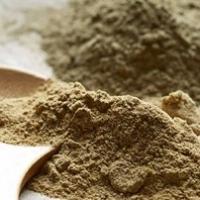L'argilla marocchina Rhassoul e i suoi impieghi