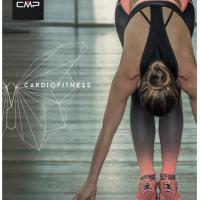 Pubblimarket2 firma il lancio della nuova collezione SS17 del brand CMP