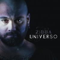 ZIBBA  CONTINUA L'UNIVERSO TOUR 2016. ANNUNCIATE LE NUOVE DATE CHE VEDRANNO IL CANTAUTORE ESIBIRSI CON IL NUOVO SPETTACOLO LIVE IN TRIO.