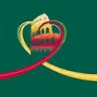 Registro PREFER AF presentato al Congresso ESC 2016 di Roma