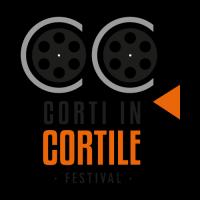 Corti in Cortile, Festival Internazionale di Cortometraggi - Ecco i corti finalisti