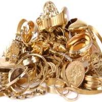 Oro il Metallo dai Mille Utilizzi