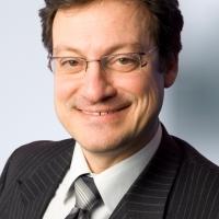 Avnet Silica firma un accordo di distribuzione con Dialog Semiconductor
