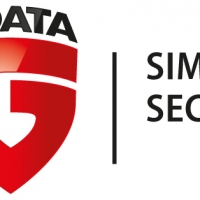 G DATA Password Manager rimette ordine nel caos dei codici d'accesso