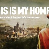 """Un'esperienza """"geniale"""" al Museo Leonardiano di Vinci!"""