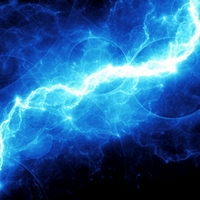 Global Power Zoccatelli, offerta energia elettrica gratuita al Dall'Abaco