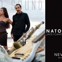 Nevermind riapre alla musica live con NaTosound, progetto di eccezione