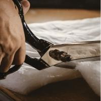 THINDOWN™ Il primo e unico tessuto di piuma, 100% naturale e made in Italy conferma la presenza a MILANO UNICA