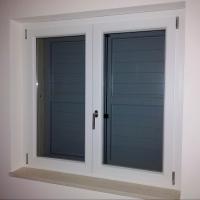 Serramenti e finestre: attenzione, ultime settimane utili per la detrazione del 65% (risparmio energetico)