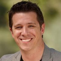 L'opinione di Retail Pro/Kevin Connor: Quattro segreti per il successo dei retailer in ambiente multicanale