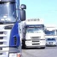 Autotrasportatori stressati? La colpa è delle lunghe attese