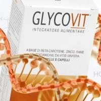 EasyFarma.it Novità Glycovit Integratori Alimentari!