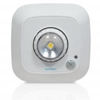 Con la nuova gamma Light Confort di Avidsen  anche senza corrente non manca mai la luce