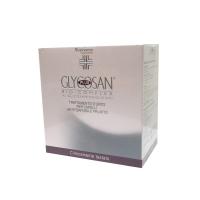 EasyFarma.it Novità Glycosan Plus Bio Complex Trattamento Urto Antiforfora E Prurito!
