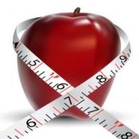 In caso di sindrome metabolica quale dieta seguire?
