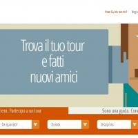 La Giornata Europea del Patrimonio, ecco il tuo tour!