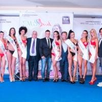 Miss Sud 2016