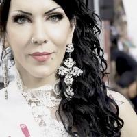 Il 25 Settembre all'evento più atteso del Fashion Week Milanese, MISS BARBIE INTERNATIONAL