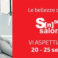 Salone Nautico internazionale di Genova, 20-25 Settembre 2016