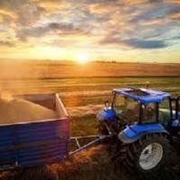 Vendita macchine agricole, l'Inail finanzia le imprese del settore