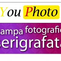 Youphoto presenta la Stampa Fotografica Serigrafata