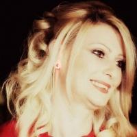 """Intervista a Lucia Aparo, regina del """"Musa d'Argento"""""""