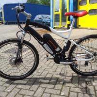 Quale futuro per la bici elettrica in Italia e nel mondo?